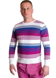 Men's sweater model 101200003
