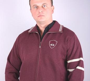 Man Sweater model 1112408Q3100
