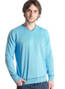 Men's sweater Spitz model 1314012V3100