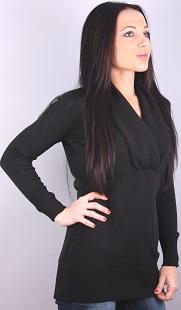 Woman Sweater model 1314896C3100