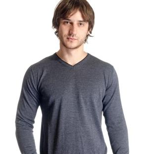 Men's sweater Spitz model 1314992V3100