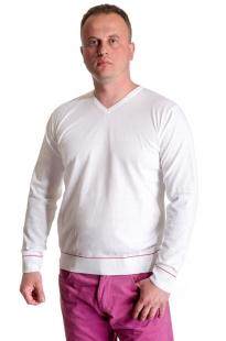 Men's sweater Spitz model 1414122V3100