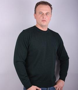 Мъжки пуловер бие модел 1314979C3100