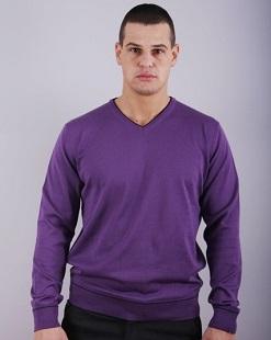 Man Sweater model 1314022V3100
