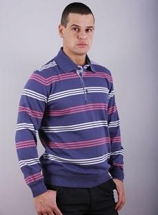 Man shirt model 1314351B3720